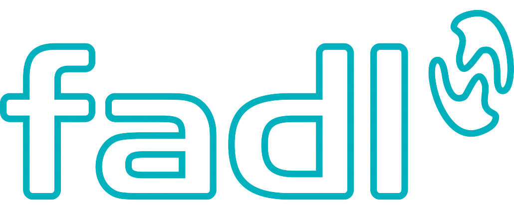 fadl_logo_outline_negativ_40-mm-1-1030x411